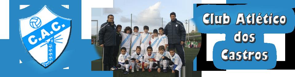 Club Atlético dos Castros
